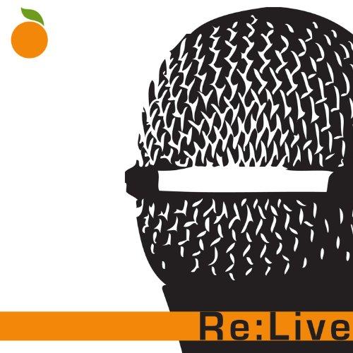 Deadbolt Live at The Casbah 11/06/2004