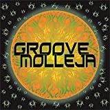 Groove Molleja