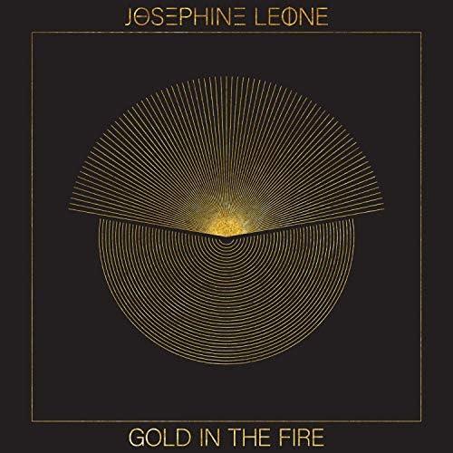 Josephine Leone