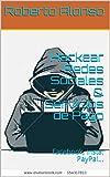 Hackear Redes Sociales & Servicios de Pago: Facebook, insta, PayPal...