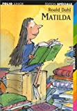 Matilda - Gallimard Jeunesse - 01/01/1997