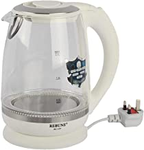 REBUNE Electric kettle RE-1-077
