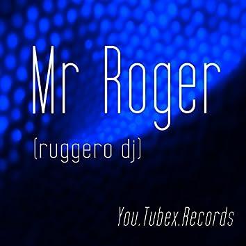 Mr Roger (feat. Akrogerm) [Akrogerm]