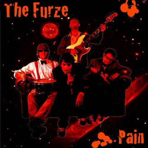 The Furze