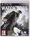 GIOCO PS3 WATCH DOGS