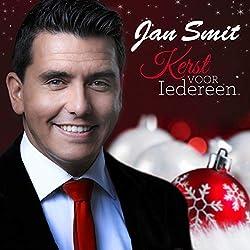 Kerst Voor Iedereen