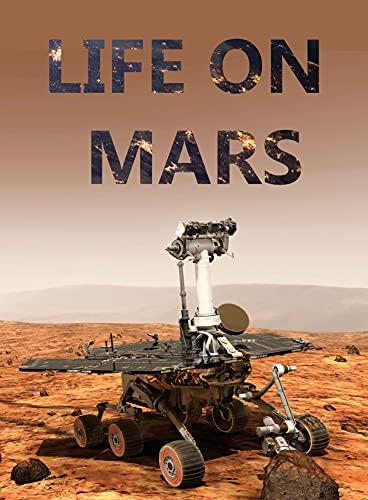 Life on Mars (English Edition)
