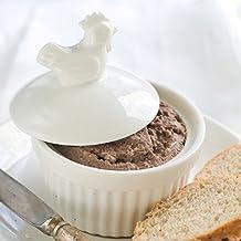 Foie Gras Grolière Terrine de Canard au Sauternes 1 Unité 210 g