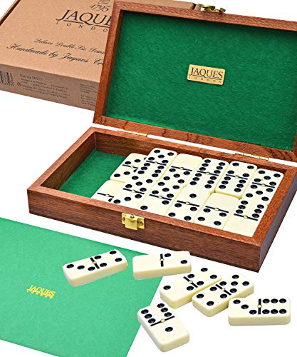 Jaques of London -  Domino - Domino