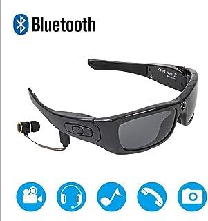 Amazon.es: Gafas Bluetooth