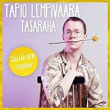 Tasaraha