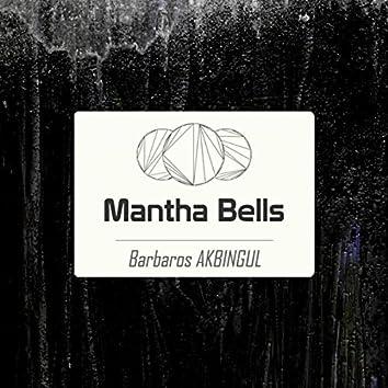 Mantha Bells