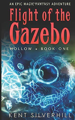 Flight of the Gazebo (Hollow)