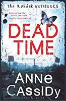 Dead Time (Murder Notebooks)
