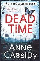 Dead Time (Murder Notebooks)