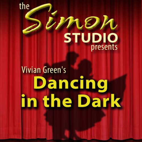 Simon Studio Presents: Dancing in the Dark  Audiolibri