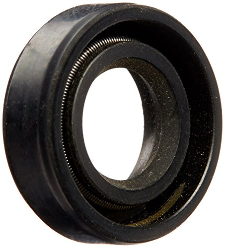 ATP Automotive RO-25 Automatic Transmission Selector Shaft Seal