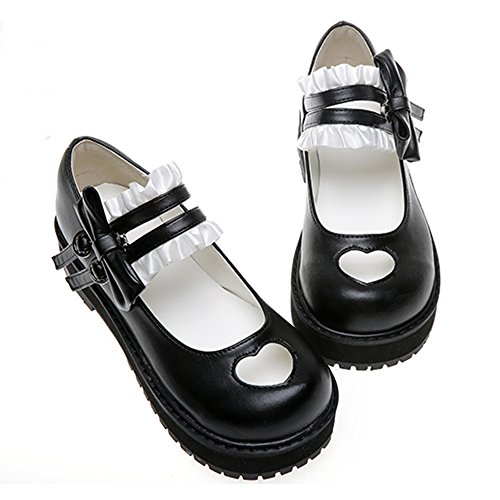 Top 10 best selling list for japanese flat shoes