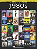 Songs of the 1980s: The New Decade Series with...
