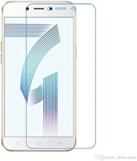 OPPO A71 Tempered Glass Screen Protector by Muzz