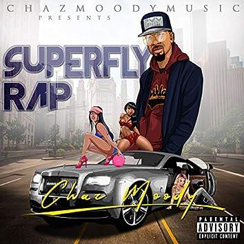Superfly Rap