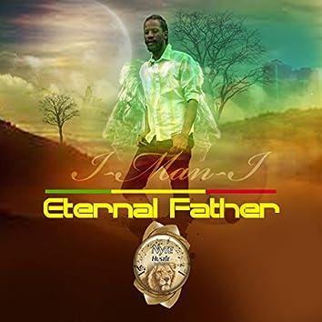 Eternal Father
