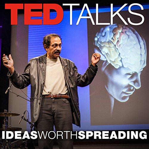 3 Clues to Understanding Your Brain | Vilayanur Ramachandran
