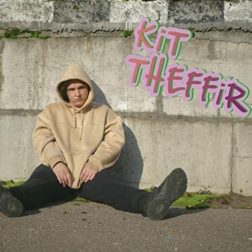 KiT TheFFiR