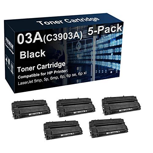 haz tu compra toner compatible c3903a en línea