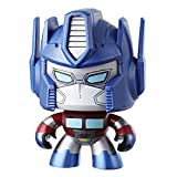 Mighty Transformers MM Optimus Prime (Hasbro E3477ES1)