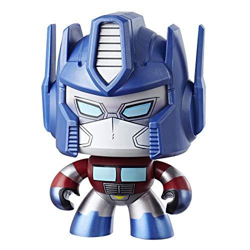 Transformers MM Optimus Prime (Hasbro E3477ES1)