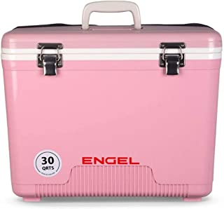 Best pink dry ice Reviews