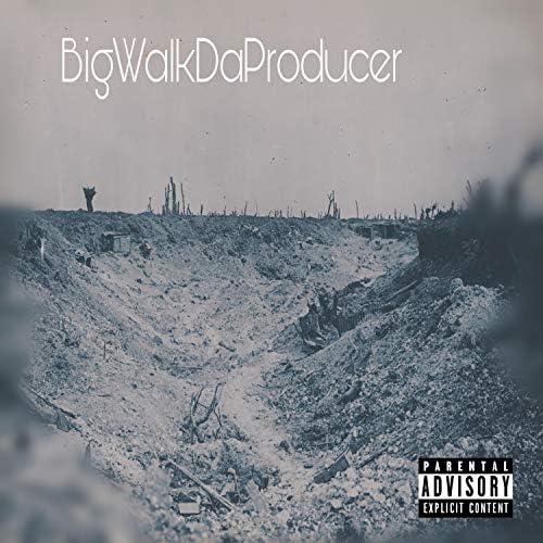 BigWalkDaProducer