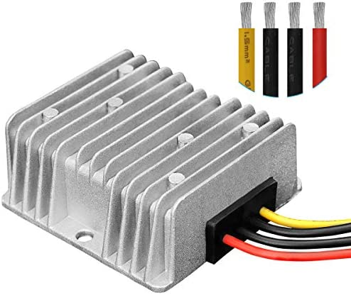100w step down voltage regulator _image1