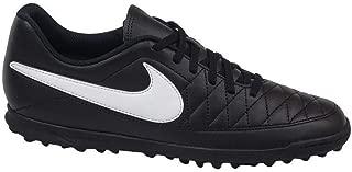 Nike Majestry TF Erkek Halı Saha Ayakkabısı
