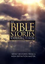 Best the bible collection dvd Reviews
