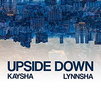 Upside Down (Remixes)