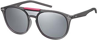Polaroid Sonnenbrille (PLD 6023/S)