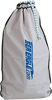 Sea Eagle Carry Bag for Kayaks and Accessories by Boats
