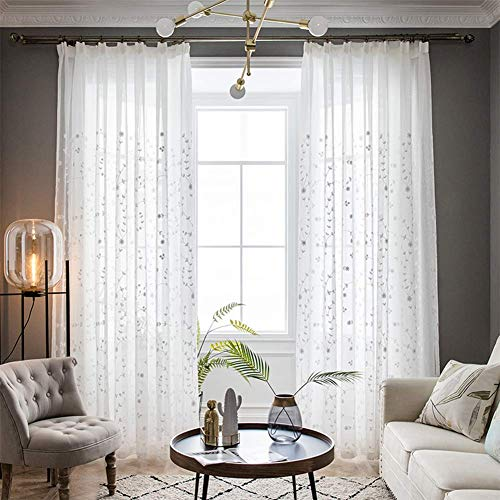 cortinas cocina de 150