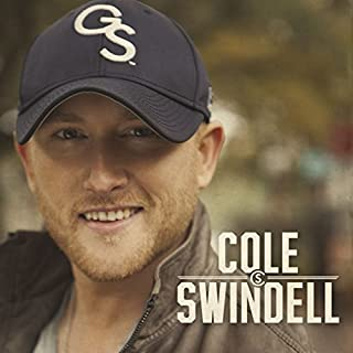Cole Swindell by Cole Swindell (B00HOGRIPS)   Amazon price tracker / tracking, Amazon price history charts, Amazon price watches, Amazon price drop alerts