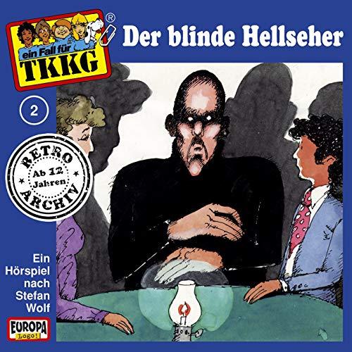 002/Der blinde Hellseher