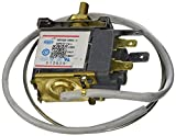 Best GE Thermostats - GE WR50X10085 Freezer Thermostat Review