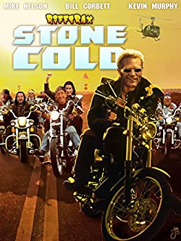 Best stone cold dvd Reviews