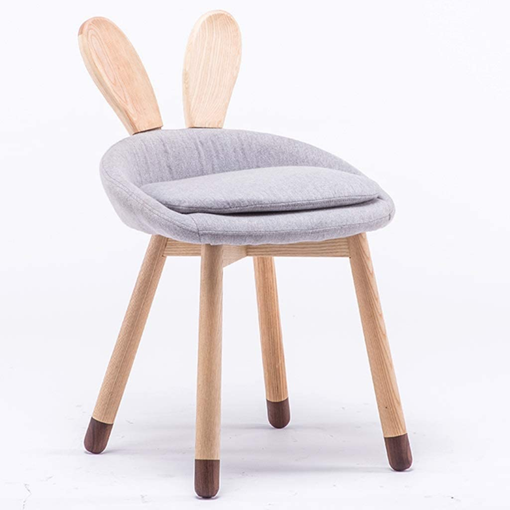 SYHSZY Vanity Benches Modern Makeup Girl S lowest price Stool Dressing Many popular brands