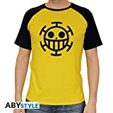 One-piece 599386031 - Camiseta Trafalgar Law s