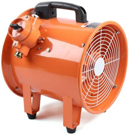 EX-class Axial Air Ventilator Blower Fan 28 Circulator Now free shipping Speed Max 48% OFF