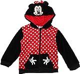 Disney Boys' Hoodies & Sweatshirts