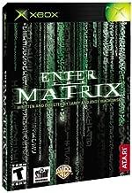 Best original xbox sports games Reviews
