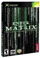 Enter the Matrix / Game